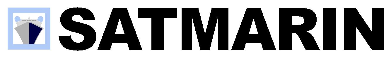 Satellite TV Receivers – Satmarin – Exoflux ™