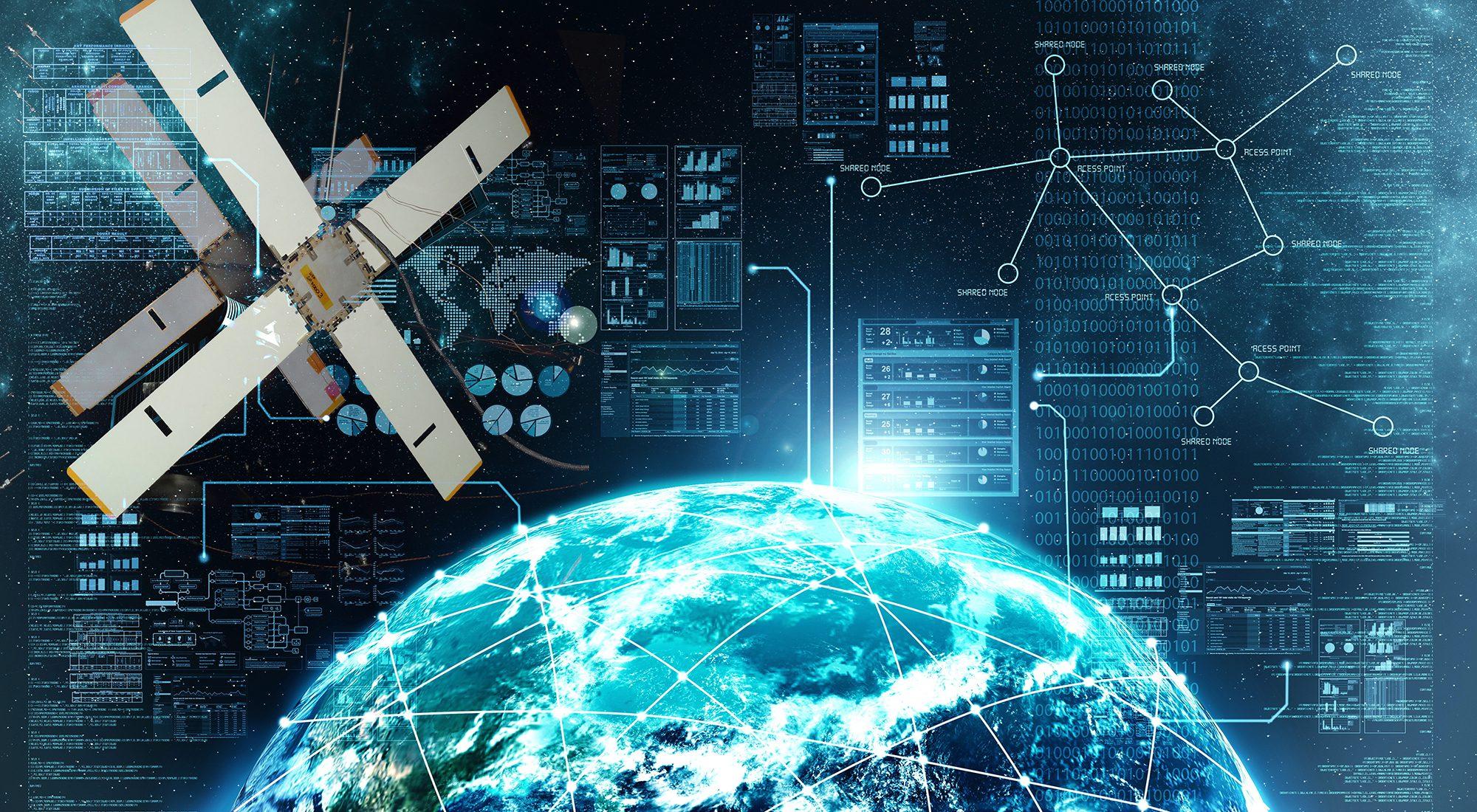 """Résultat de recherche d'images pour """"Satellite Internet Service"""""""